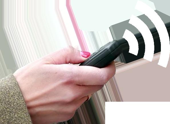 PVL Remote
